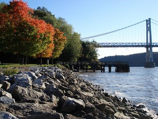 hudson valley attractions