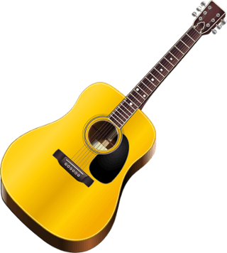 acoustic-guitar-149427_960_720.png
