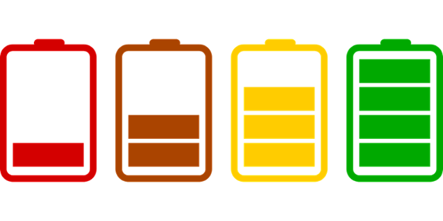 batteries-1379208_1280.png