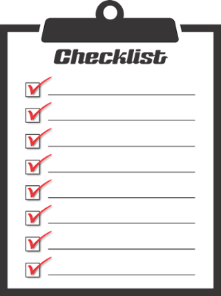 checklist-1316848_960_720.png