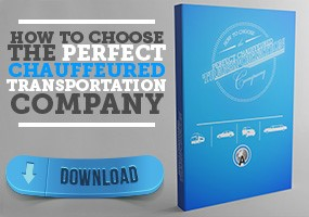 7 Reasons To Book Corporate Car Service