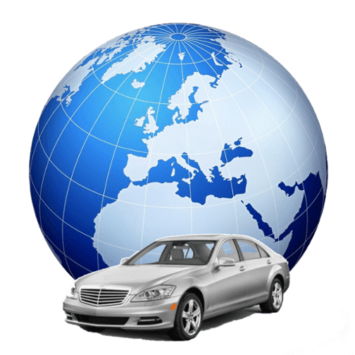 international limousine service