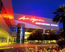 Las Vegas Limo Service to the June 2013 Conventions