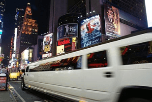 new york city limo tours resized 600