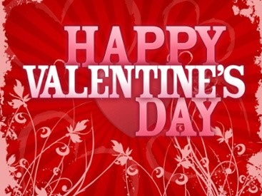 Valentine's Day Limousine and Car Service