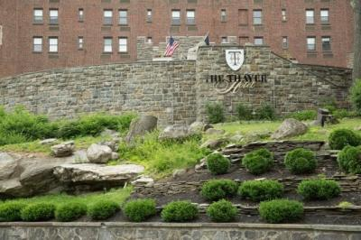 5 Fun Things to Do when Visiting The Thayer Hotel at West Point