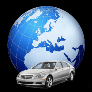 Global Transportation Service - Top 5 Travel Tips