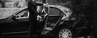 How to Choose The Perfect International Limousine Service