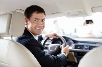 Skills of Professional Chauffeurs at Global Transportation Services