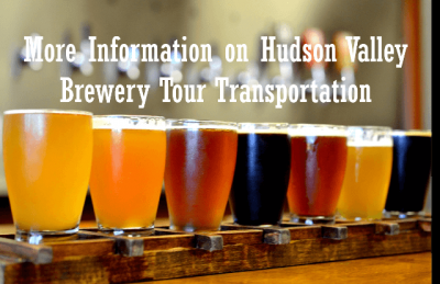 The 3 Best Hudson Valley Brewery Tour Stops
