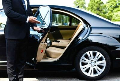 The Driving Force Behind Our Global Limousine Service: Vehicles and Chauffeurs