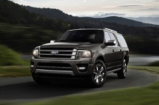 Ford Expedition WOW!-1.jpg
