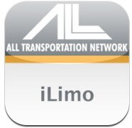 iLimo - Smartphone Booking App Client Reviews